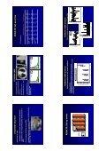 STEREOTASSi POLMONARE CON ACCELERATORE ... - Aifm - Page 5