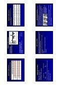 STEREOTASSi POLMONARE CON ACCELERATORE ... - Aifm - Page 6