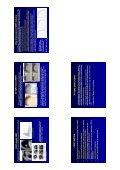 STEREOTASSi POLMONARE CON ACCELERATORE ... - Aifm - Page 7