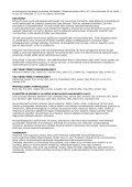 Mitä sisäelimet ovat ja mitä siellä tapahtuu ? - Page 3