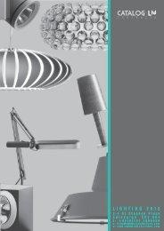 Lighting Brochure.pdf - Catalog Ltd