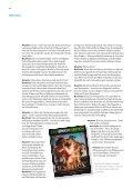 Fidschi oder Firma - Seite 3