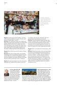 Fidschi oder Firma - Seite 6