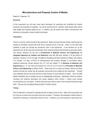 Laboratory for Microstructure.pdf