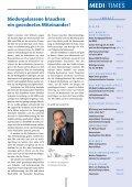 AOK HZV Euro BKK HZV Euro SignalIduna IKK Euro - Seite 3