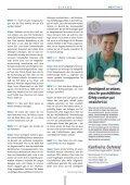 AOK HZV Euro BKK HZV Euro SignalIduna IKK Euro - Seite 5