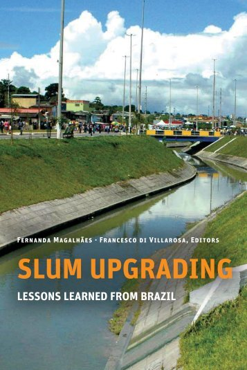 Slum-Upgrading-Lessons-from-Brazil