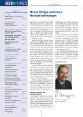 satz - MEDI Deutschland - Seite 2