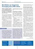 satz - MEDI Deutschland - Seite 6