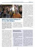 satz - MEDI Deutschland - Seite 7