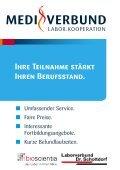 Terminblöcke DIN A6 - MEDI Deutschland - Seite 2