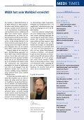 Terminblöcke DIN A6 - MEDI Deutschland - Seite 3