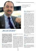 Terminblöcke DIN A6 - MEDI Deutschland - Seite 4