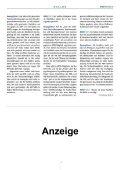 Terminblöcke DIN A6 - MEDI Deutschland - Seite 5