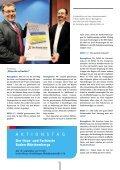 Terminblöcke DIN A6 - MEDI Deutschland - Seite 6