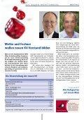 Terminblöcke DIN A6 - MEDI Deutschland - Seite 7