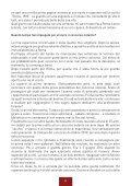 Ebook - Notai oggi - Page 6