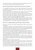 Ebook - Notai oggi - Page 7