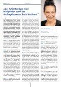 Teilgemeinschaftspraxen - MEDI Deutschland - Seite 4