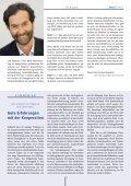 Teilgemeinschaftspraxen - MEDI Deutschland - Seite 5