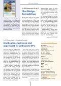 Teilgemeinschaftspraxen - MEDI Deutschland - Seite 6