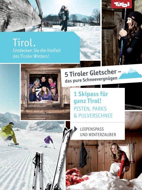Tirol.