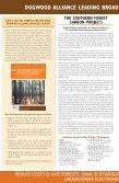 UNDERSTORIES - Dogwood Alliance - Page 2