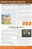 UNDERSTORIES - Dogwood Alliance - Page 3