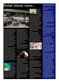 Shoptalk August 2013 1 to 3.pub - SDEA - Page 3