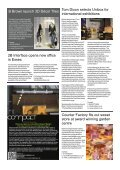 Shoptalk August 2013 1 to 3.pub - SDEA - Page 4