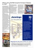 Shoptalk August 2013 1 to 3.pub - SDEA - Page 5