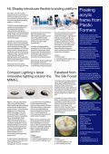 Shoptalk August 2013 1 to 3.pub - SDEA - Page 7
