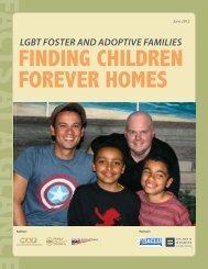 finding-children-forever-homes