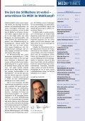 Terminblöcke - MEDI Deutschland - Seite 3