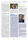 Terminblöcke - MEDI Deutschland - Seite 5