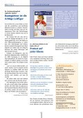 Terminblöcke - MEDI Deutschland - Seite 6