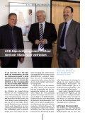 Terminblöcke - MEDI Deutschland - Seite 7