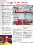 DMC Stir-Ators - Page 2