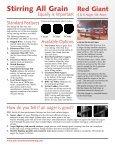 DMC Stir-Ators - Page 3