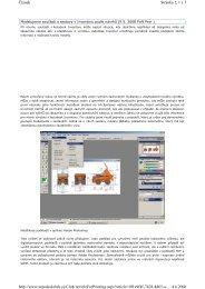 Modelujeme součásti a sestavy v Inventoru podle návrhů.pdf