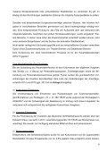 Vorlage 70 - Entwürfe der Haushalte 2014 und 2015 - Senator für ... - Page 6