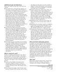 E-MAIL MANAGEMENT - Records Management - Page 2
