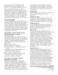 E-MAIL MANAGEMENT - Records Management - Page 3