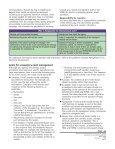 E-MAIL MANAGEMENT - Records Management - Page 4