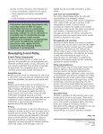 E-MAIL MANAGEMENT - Records Management - Page 5