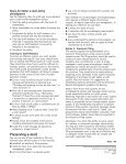 E-MAIL MANAGEMENT - Records Management - Page 6