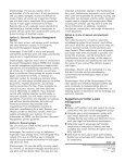E-MAIL MANAGEMENT - Records Management - Page 7