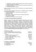 Sprawozdanie merytoryczne - Wyszukiwanie Organizacji Pożytku ... - Page 2