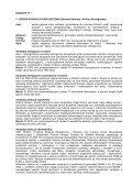 Sprawozdanie merytoryczne - Wyszukiwanie Organizacji Pożytku ... - Page 4