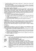 Sprawozdanie merytoryczne - Wyszukiwanie Organizacji Pożytku ... - Page 6